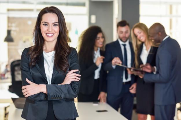 mba-gestao-de-pessoas-e-negocios-frasce