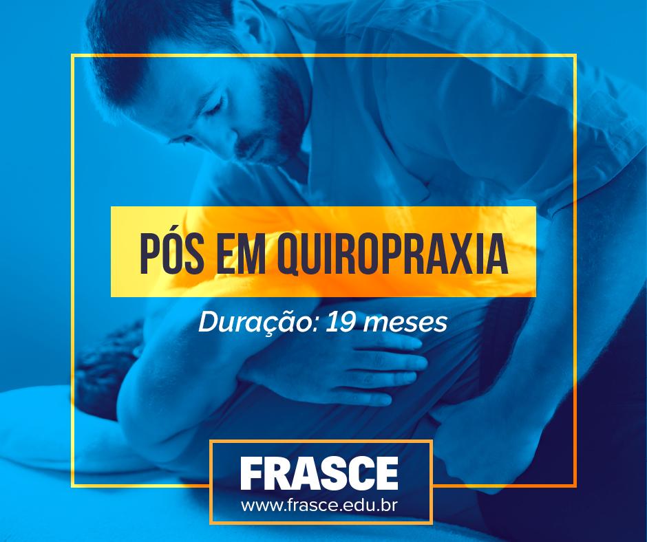 pós-quiropraxia-frasce