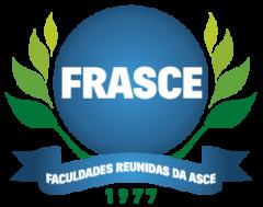 Frasce
