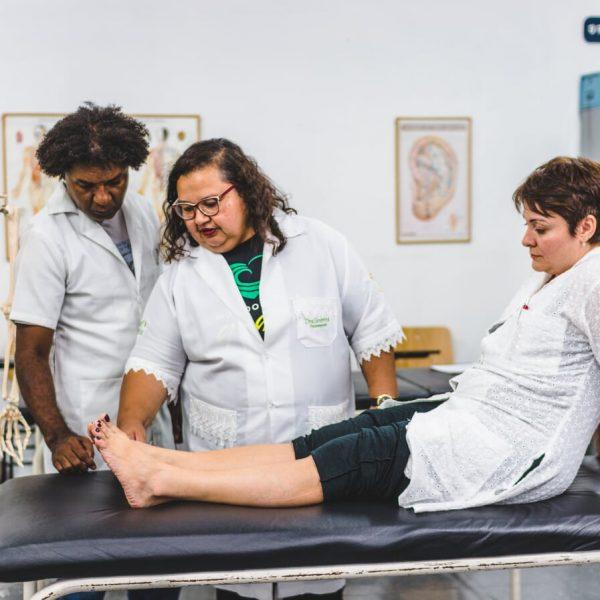clinica-asce-alunos-de-pos-graduacao-frasce