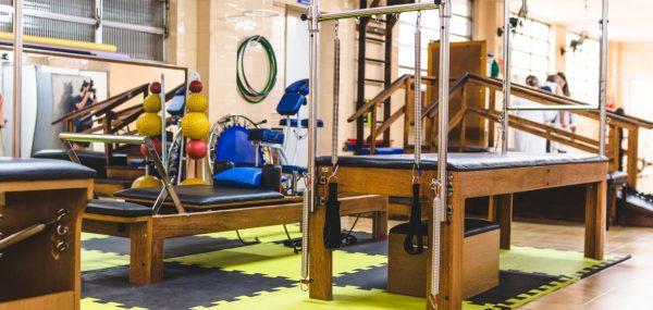 clinica-asce-equipamento de pilates