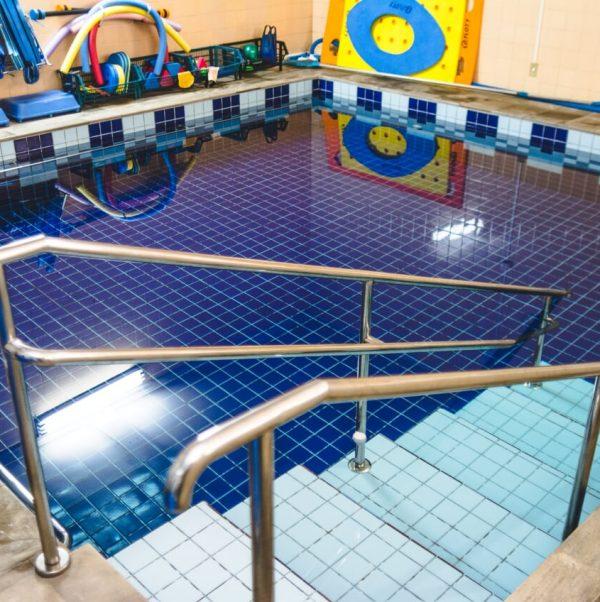 clinica-asce-hidroterapia